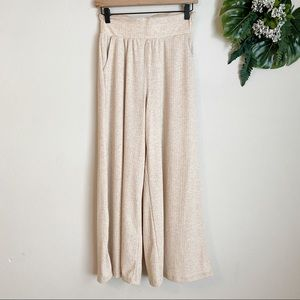 Final Touch Pants size S